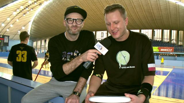 Najnowszy Weekend Z Jankesem zaprezentuje wam obszerną relację ze Spirit On Ice w Sosnowcu