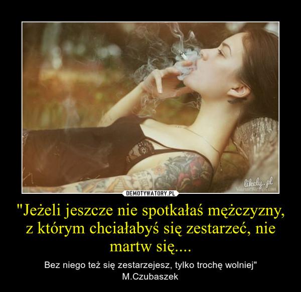 Maria Czubaszek Najlepsze Teksty I Memy Artystki