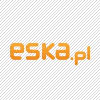 (c) Eska.pl