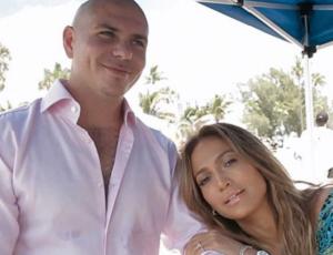 Pitbull i Jennifer Lopez przerobili wielki HIT!