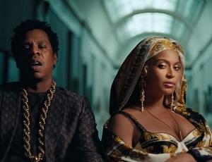 Beyonce i Jay-Z zdradzają szczegóły rozstania i powrotu!