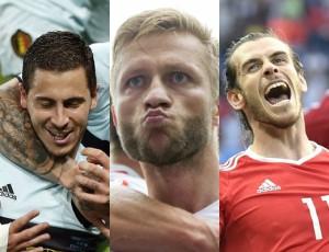 EURO 2016: Polska w półfinale? Kiedy i z kim?