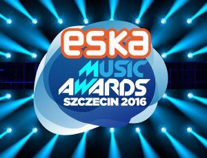 Nominacje do ESKA Music Awards 2016 - kiedy i gdzie?