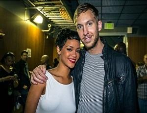 Rihanna: nowa piosenka 2016 - reakcje gwiazd i fanów!