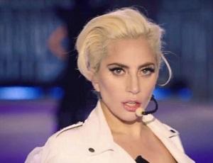 Lady Gaga obchodzi 31. urodziny. Tego o niej nie wiedzieliście!