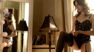 50 twarzy Greya - oglądaj filmy w tym klimacie >>>