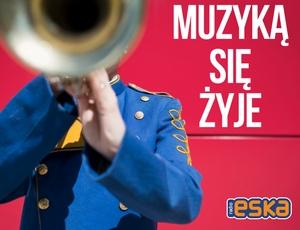 Muzyka i Puoteck popołudniowo!