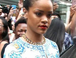 Rihanna w Polsce - wszystko, co musisz wiedzieć!