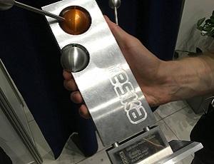 C-BooL - Never Go Away hitem na świecie i ESKA Music Awards 2016!