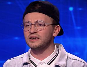 Arek Kłusowski i Filip Moniuszko - Internauci pytają o uczestników Idola