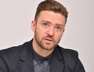 Justin Timberlake złamał prawo! Pójdzie do więzienia?
