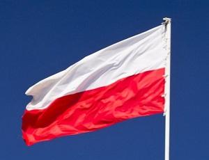 Flaga Polski zostanie zmieniona. Jak będzie wyglądać?