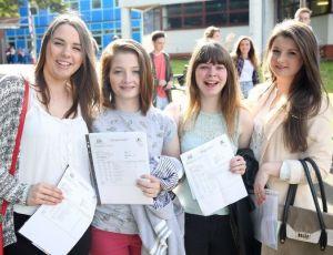 Matura 2016: harmonogram egzaminów maturalnych