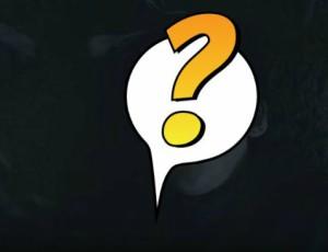 Gra o Tron, s06e02: Myśleliście, że nie żyje? BŁĄD! :)