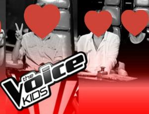 The Voice Kids - TRENERZY pierwszej edycji w pełnym składzie!