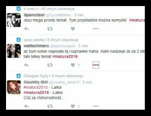 MATURA 2016, polski: Tematy zaskoczyły maturzystów!