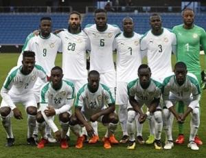 Polska - Senegal na MŚ 2018: fakty i statystyki, które musi znać kibic