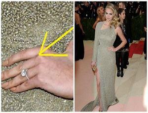 Kate Upton wychodzi za mąż!!!