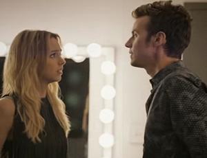 Film o Britney Spears - data polskiej premiery