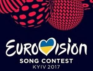 Eurowizja 2017 - polskie preselekcje w TV i ONLINE. Gdzie oglądać?