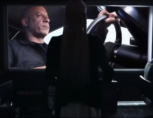 Szybcy i Wściekli 8: Zobacz najnowszy trailer!