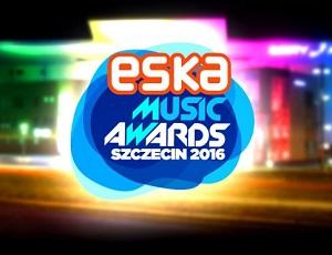 ESKA Music Awards 2016: kogo zobaczymy przed halą w strefie rozrywki?