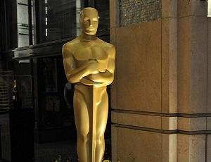 Kto wygrał Oscary 2017? WYNIKI PEŁNA LISTA