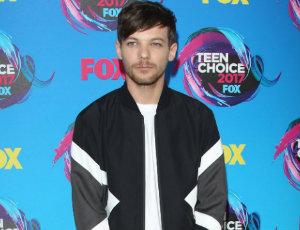 TCA 2017: WYNIKI! Pełna lista zwycięzców Teen Choice Awards 2017!